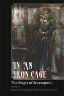 In An Iron Cage