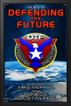 The Best Of Defending The Future, The Fan Favorites, Military Science Fiction