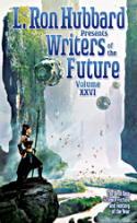 Writers of the Future