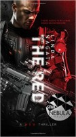 The Red: First Light (The Red Trilogy) by Linda Nagata