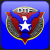 DTF Defending The Future, Military Science Fiction