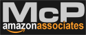 MilSciFi.com is an Associate member of Amazon.com