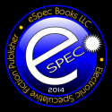 eSpec Books LLC, electronic Speculative Publishing